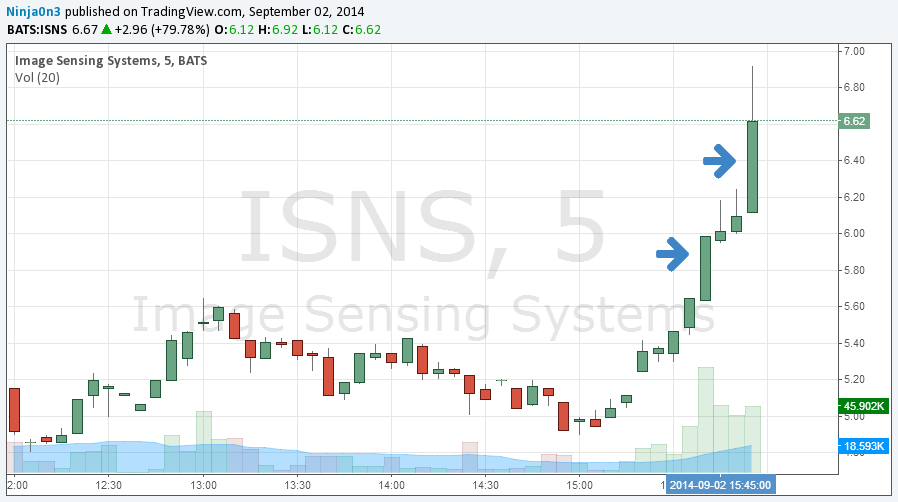 20140902-ISNS2